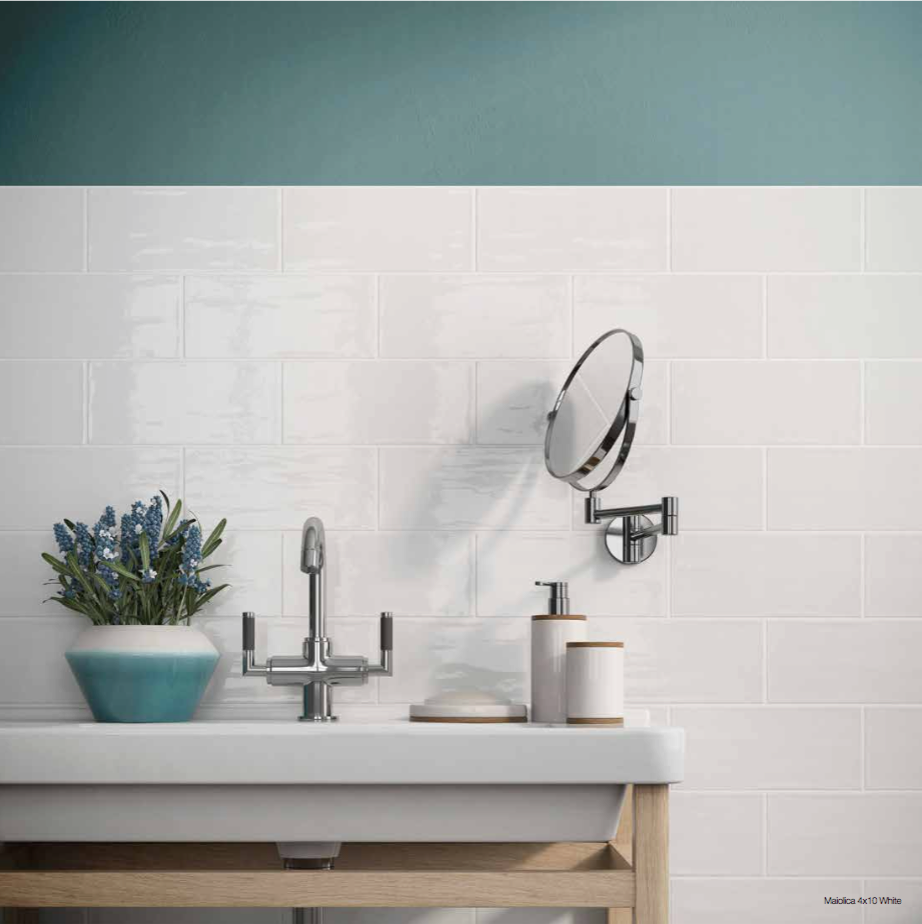 Roca Tile USA