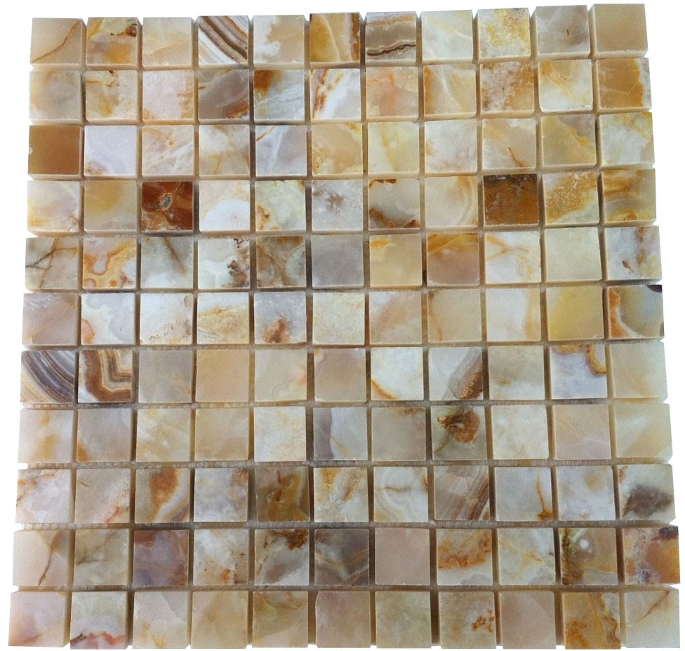 Famous 13X13 Floor Tile Huge 16X32 Ceiling Tiles Square 3 X 6 Subway Tile 3X3 Ceramic Tile Youthful 4X4 Ceramic Tile GreenAcid Wash Floor Tiles 1x1 Rustic White Onyx Polished Mosaic Tiles Meshed On 12X12 Sheet