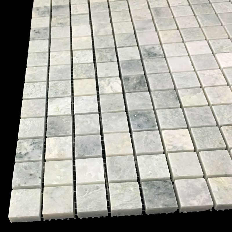 Wonderful 13X13 Floor Tile Tall 16X32 Ceiling Tiles Square 3 X 6 Subway Tile 3X3 Ceramic Tile Old 4X4 Ceramic Tile RedAcid Wash Floor Tiles Buy 1x1 Ming Green Marble Polished Mosaic Tiles