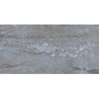 12x24 Alamo Gris Ceramic Field Tile for Floor by Roca Tile USA