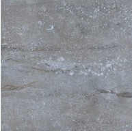 24x24 Alamo Gris Ceramic Field Tile for Floor by Roca Tile USA