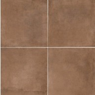 12 in. x 24 in.Capella Clay Glazed Porcelain Matte Floor and Wall Tile (12 sq. ft. / case)
