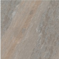 24 in. x 24 in. Golden White Porcelain Pavers Wall Tile