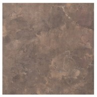 Pietra Lagos Azul 18 in. x 18 in. Glazed  Polished Porcelain Floor and Wall Tile (15 sq. ft. / case)