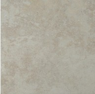 Tempest Grey Ceramic 18x18 Matte Floor and Wall Tile