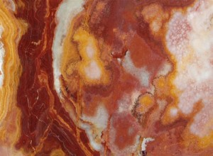 Multi Red Onyx Solid Polished Finish Flooring 12x12 Tile