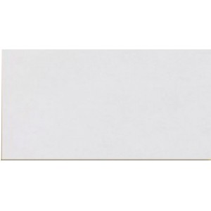 Thassos White Solid Polished Marble Flooring 12 x 24 Tiles - COMMERCIAL GRADE