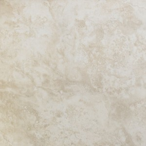 18x18 Astral Luna Ceramic Field Tile for Floor by Roca Tile USA