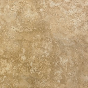 18x18 Astral Nocce Ceramic Field Tile for Floor by Roca Tile USA