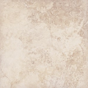 18 x 18 Roca Equinox Sienna Matte Glazed Porcelain Field Tile by Roca Tile USA