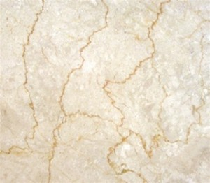 12x12 Botticino Semi-Classico Polished Marble Floor & Wall Tiles