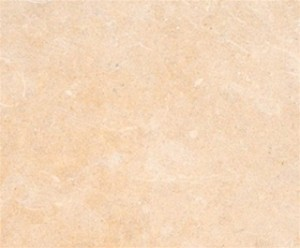 Halila Limestone Honed Marble Floor & Wall 12 in. x 12 in. Tiles