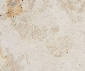 12x12 Jura Beige Polished Limestone Marble Floor & Wall Tiles