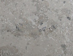 12x12 Jura Grey Honed Limestone Marble Floor & Wall Tiles