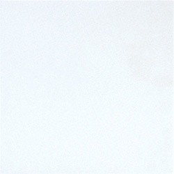 Thassos White Polished Marble Floor & Wall 18 in. x 18 in. Tiles - Select Grade