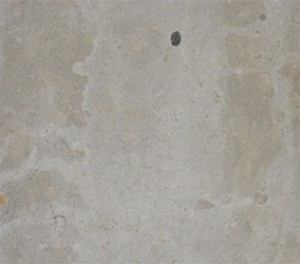 Lagos Blue Honed Limestone Marble Floor & Wall 12x12 Tiles