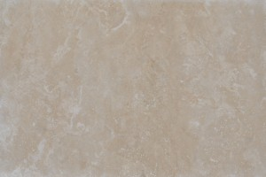 Travertine Tuscany Tile 18x18 Honed Finish