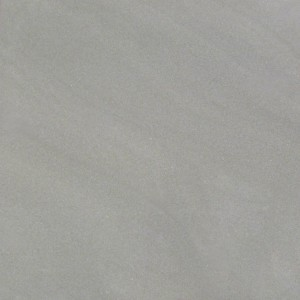 24x24 Atmosphere Antracita Double Load Polished Porcelain Field Tile by Roca Tile USA