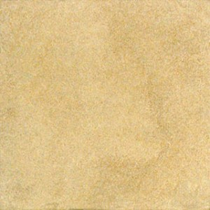 12 in. x 12 in. Royal Bomaniere Limestone Floor & Wall Tiles