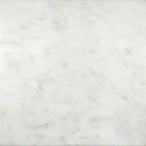 Arabescato White Carrara Marble Honed 12x12 Floor and Wall Tile