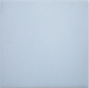 Thassos White 12x12 Tile Polished - Marble from Greece