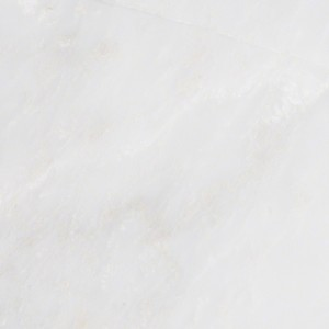 Arabescato White Carrara Marble Honed 18x18 Floor and Wall Tile