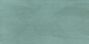 3x12 Avila Antracita Matte Glazed Bullnose Porcelain Tile by Roca Tile USA