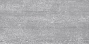 Montecera Cemento Dark Grey 12x24 Porcelain Tile | Wall | Floor | Kitchen | Bathroom | Chemical Resistance | Frost Resistance