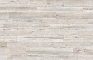 8 in x 48 in. Details Wood White Matte Finish Porcelain Tile | Kitchen | Bathroom | Wall | Floor