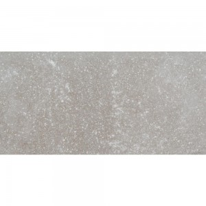 12x24 Brixstyle Glacier Matte Porcelain Wall & Floor Tile (Sold by Box of 12 Sqft.)