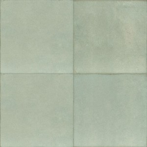 5 in. x 5 in. Renzo Jade Glossy Green Ceramic Tile | Backsplash | Shower | Kitchen | Bathroom | Accent Wall | Vanity Wall