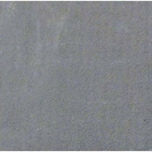 Mountain Blue Sandstone 18x18x1.5 Flamed Paver Tile