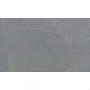 Mountain Blue Sandstone 18x30x1.5 Flamed Paver Tile
