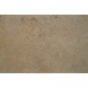 Tuscany Beige 16x24 Tumbled Pavers Tiles for Driveway, Pool Deck, Patio