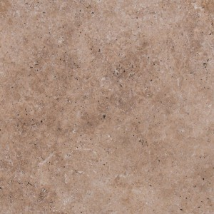 Tuscany Walnut Tumbled 16x16 Pavers Tile for Driveway and Pool Deck