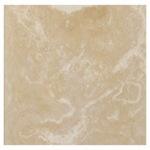 24x24 Tuscany Beige Travertine Paver Tiles