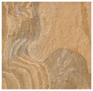 13 in. x 13 in. Platino Saphia Glazed Porcelain Matte Floor and Wall Tile (10.55 sq. ft. / case)
