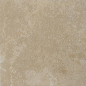 Tempest Beige Ceramic 18x18 Matte Floor and Wall Tile
