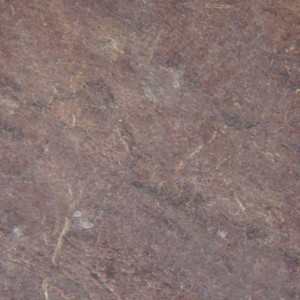 Copper Honed Finish Quartzite Floor & Wall 12 in. x 12 in. Tile