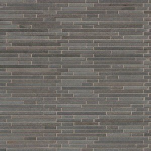 Basalt Blue Bamboo Mosaic Hatch Honed Tile | Kitchen | Bathroom | Shower | Wall | Backsplash | Accent Wall