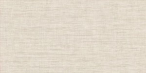 12 X 24 Texture Greige Porcelain Field Tile by Soci