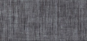 12 X 24 Texture Slate Porcelain Field Tile by Soci