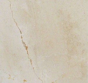 Spanish Crema Marfil - 18x18 Select Honed Marble Floor and Wall Tile