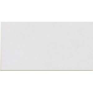 Thassos White 12 in.X 24 in.Polished Marble  Floor & Wall Tile