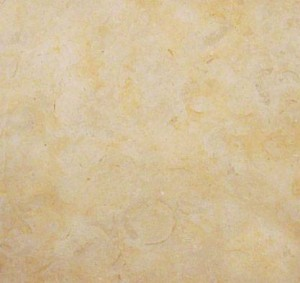 Ramon Gold Marble Polished Tiles 12 in. x 12 in.