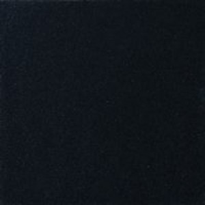 Premium Black Granite Flamed Tiles 18 in. x 18 in.