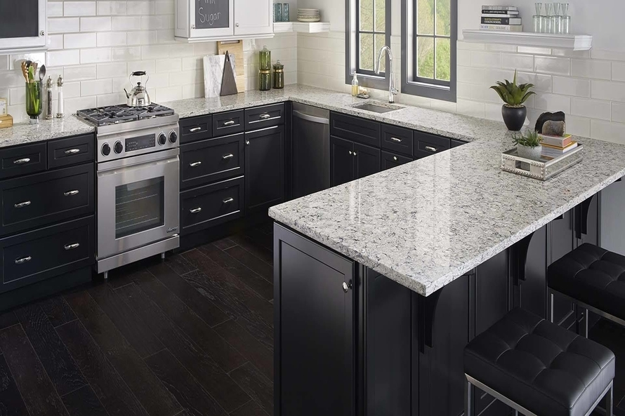Mosaic Tile Ceramic Mosaic Tiles Shop Backsplash Onyx Glass